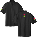 Stop & Shop Associate Short Sleeve Polo